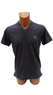 T-shirt Męski (M-2XL) MW0693