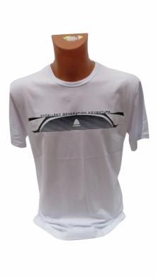 T-shirt Męski (M-2XL) MW0661